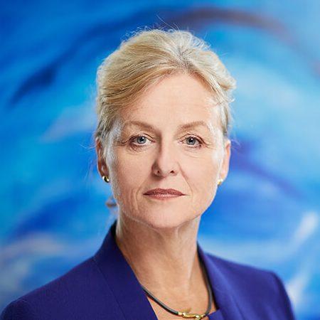 Hahnemann Gesellschaft Ulrike Fröhlich