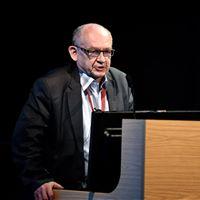 Evidence for Homeopathy Vladimir Voikov
